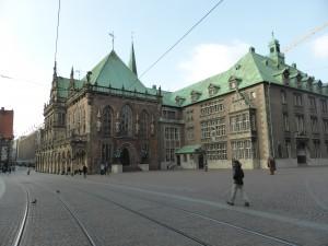 ... Bremen